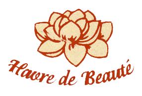 Havre de Beauté Strasbourg
